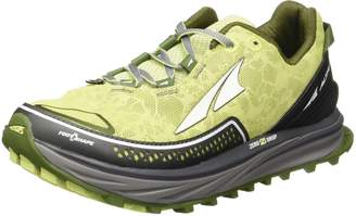 Altra Footwear TIMP Trail Lime 6.5 B (M)