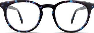 Warby Parker Sadie Narrow