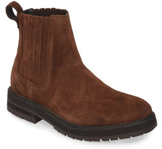 AllSaints Noble Chelsea Boot
