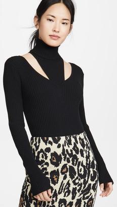 Beaufille Blyth Bodysuit