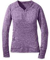 Outdoor Research Melody Shirt - Long-Sleeve - Women's