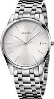 Calvin Klein Gents Watch