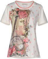 Renato Balestra T-shirts