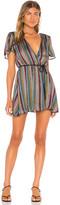 House Of Harlow x REVOLVE Annika Dress
