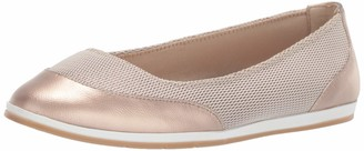 Aerosoles Women's GET Smart Shoe