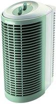Holmes HAP412N-U HEPA Type Mini Tower Air Purifier