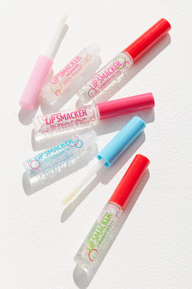 Lip Smacker Liquid Lip Gloss Friendship Party Pack