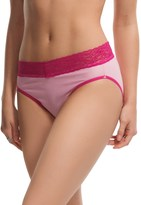 Exofficio Give-N-Go Lacy Panties - Bikini Briefs (For Women)