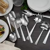 Oneida Chef's Table 8 Piece Serving Set