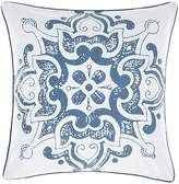 Marie Claire Francine Cushion