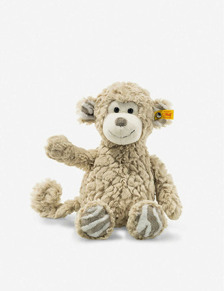 Steiff Bingo Monkey soft toy 30cm