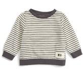 Molo Infant Boy's Elvis Sweatshirt