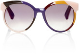 Jacques Marie Mage Cleo Sunglasses