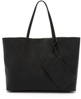 Splendid Key Largo Tote