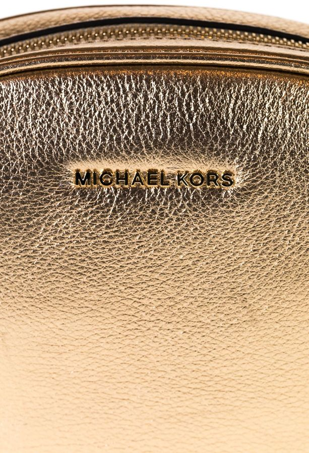 MICHAEL Michael Kors Pochette Ginny