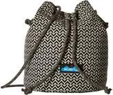 Kavu Bucket Bag Bags