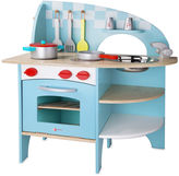 Asstd National Brand 7-pc. Play Kitchen