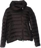 313 TRE UNO TRE Down jackets - Item 41683709