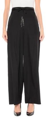 Lorena Antoniazzi Casual trouser