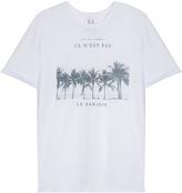 Zoe Karssen Paradise T-Shirt