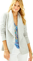 Lilly Pulitzer Brea Wrap