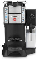 Cuisinart Buona Tazza Single-Serve Coffee Machine - EM-600