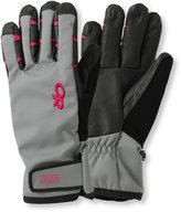 L.L. Bean Women's Outdoor Research Stormsensor Gloves