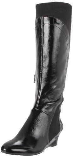 Nine West Women's Bisque Knee-High Boot