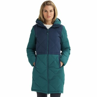 Burton Chescott Down Jacket - Women's