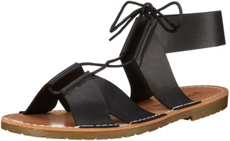 Chinese Laundry by Women's Emphasis Sandal