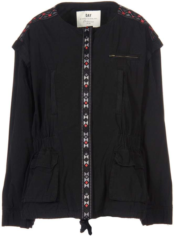 DAY Birger et Mikkelsen Jackets