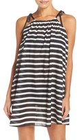 Kate Spade Women's Cover-Up Dress