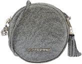 Fornarina Cross-body bags - Item 45370138