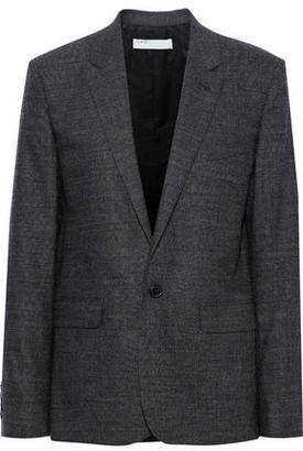 IRO Vilato Wool-blend Blazer