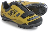 Pearl Izumi X-Project 2.0 Mountain Bike Shoes - SPD (For Men)