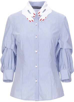 Sandro FERRONE Shirts