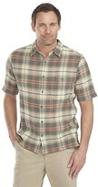 Woolrich Men's Chill Out Short Sleeve Shirt