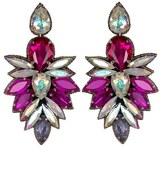 Suzanna Dai 'Cuzco' Drop Earrings