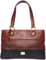 CLJ050 Eden Zip Top Tote Bag