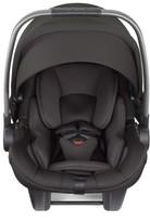 Nuna Infant Pipa(TM) Lite Lx Infant Car Seat & Base