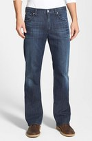 Citizens of Humanity Men's 'Jagger' Bootcut Jeans