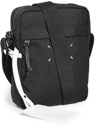 Maison Margiela Adjustable Strap Shoulder Bag