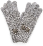 Oasis Bow Gloves