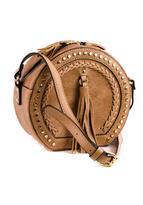 Vieta Canteen Messenger Bag