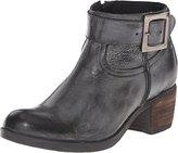 Cordani Women's Jeron Boot