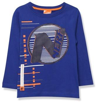 M&Co Nerf t-shirt (3-13yrs)