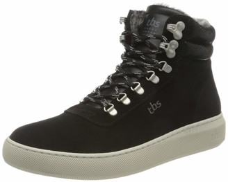 TBS Women's Imagine Ankle Boot