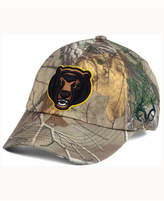 Top of the World Baylor Bears Fallout Stretch Cap