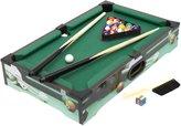 Westminster Tabletop Billiards