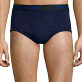 Fruit of the Loom 4-pk. Premium Breathable Mid-Rise Briefs
